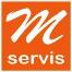M – SERVIS